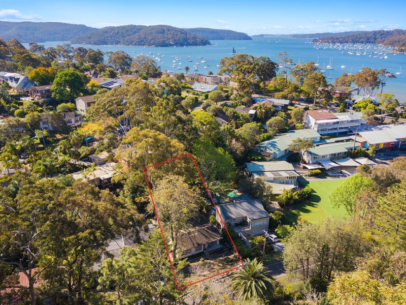 10 Loquat Valley Road, Bayview, NSW 2104