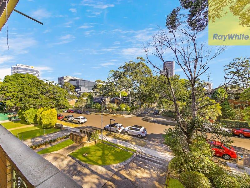 7/16-20 Queens Avenue, Parramatta