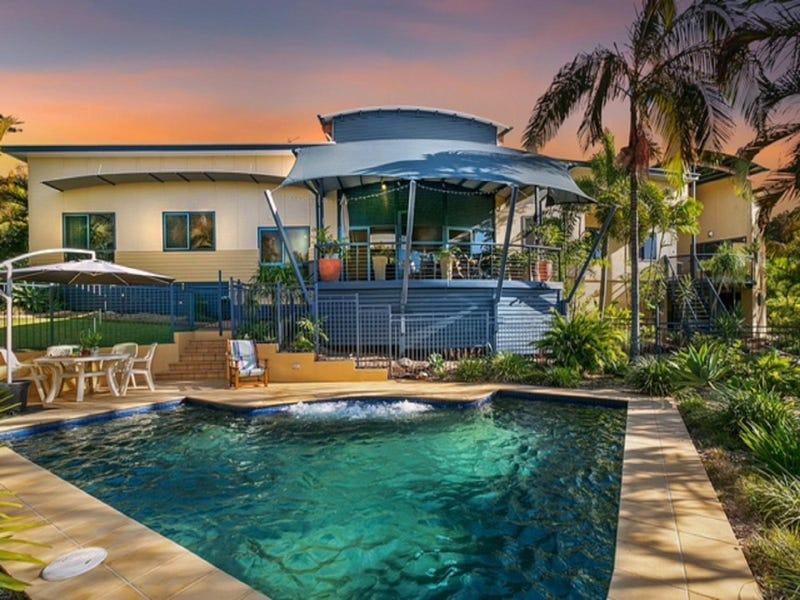 23 innsbruck terrace buderim qld 4556 house for sale for Terrace 6 indore address