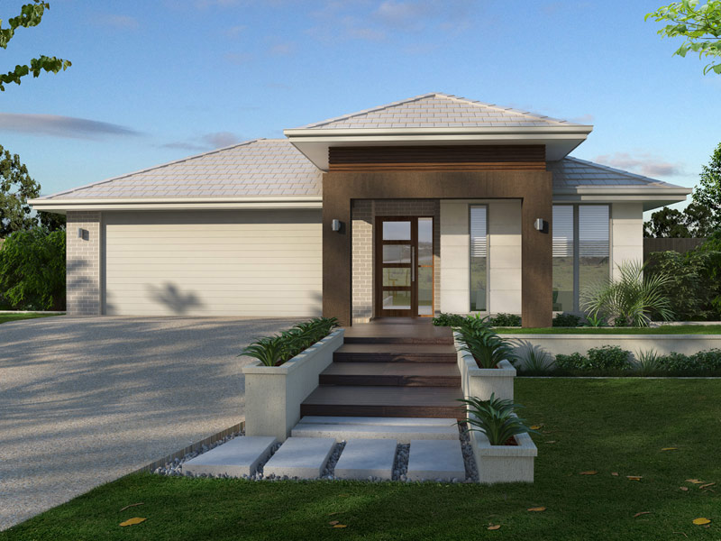 Lot 12 Boundary Road, Thornlands