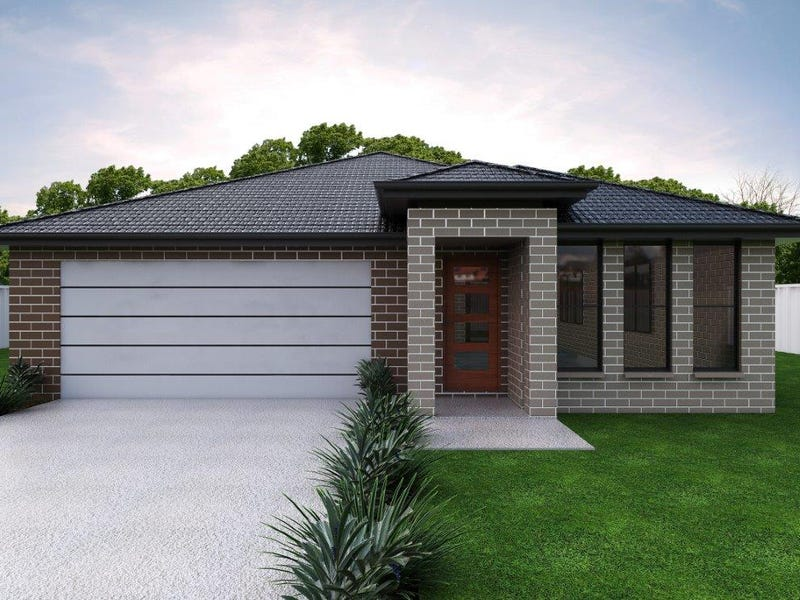 Lot 7  Clarence street, Grafton