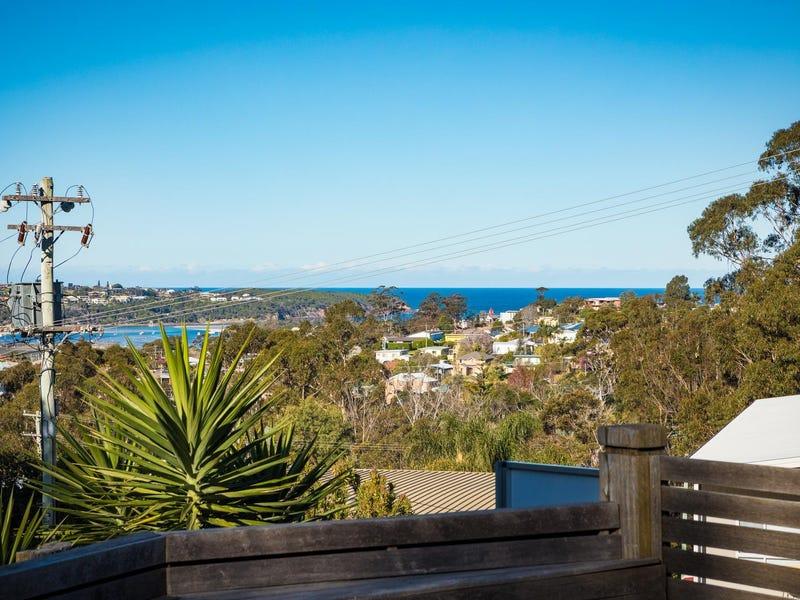 9 Sapphire Crescent, Merimbula, NSW 2548