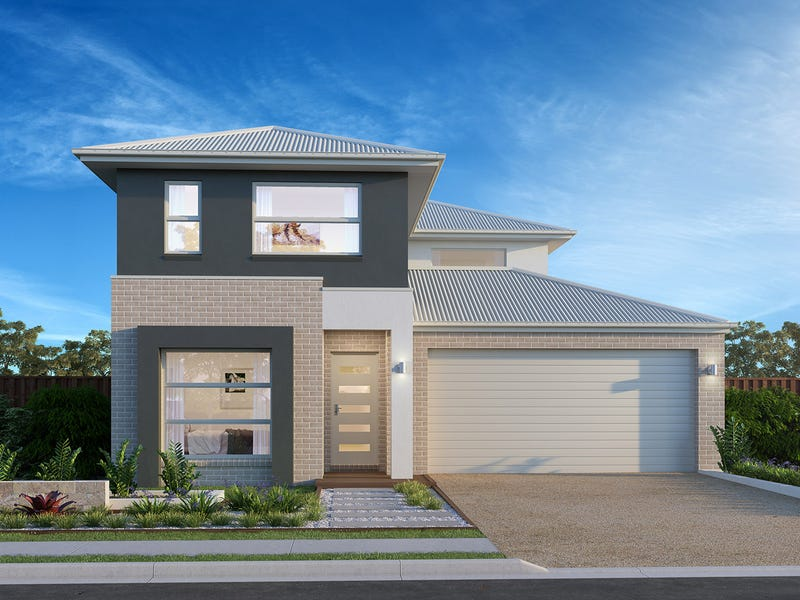 Lot no 5019 Zelman Drive, Warragul