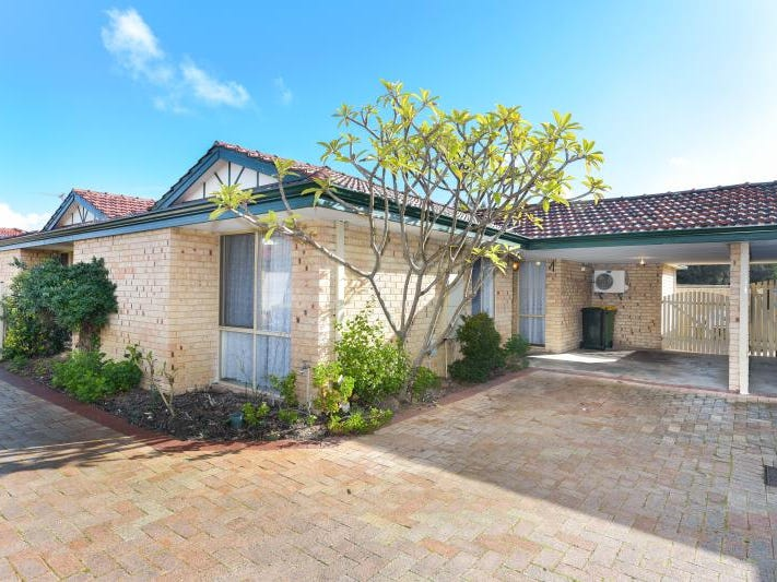 5/ 78-80 Oakmont Avenue, Meadow Springs