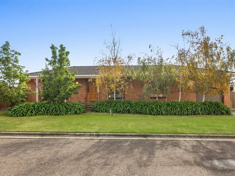 162 Anakie Road, Bell Park