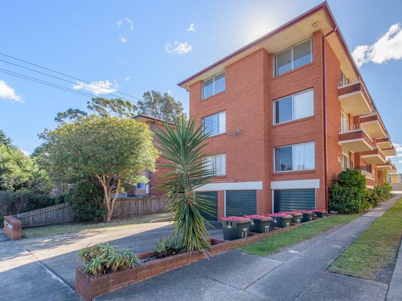 11 Loftus Street, Ashfield, NSW 2131