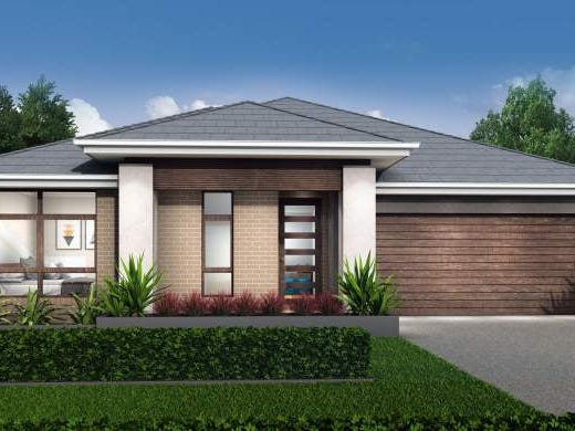 Address available on request, Inglewood