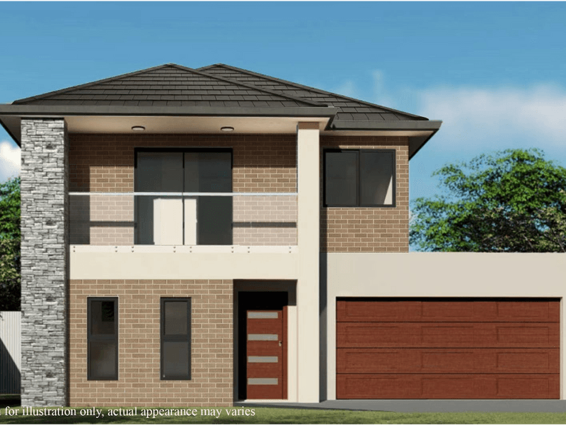 Address available on request, Campbelltown