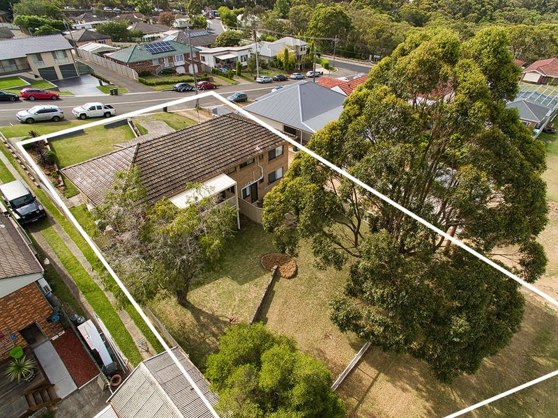 71 Warabin Street, Waterfall