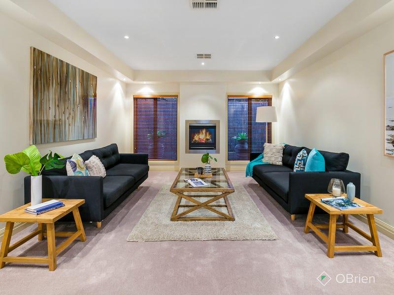 4 Sandhurst Terrace, Mount Martha, Vic 3934