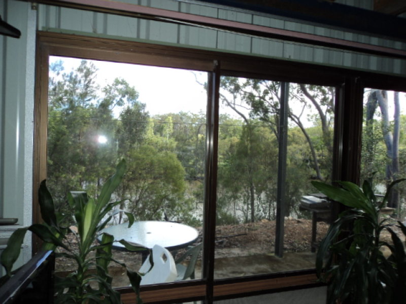Address available on request, Littabella, Qld 4673