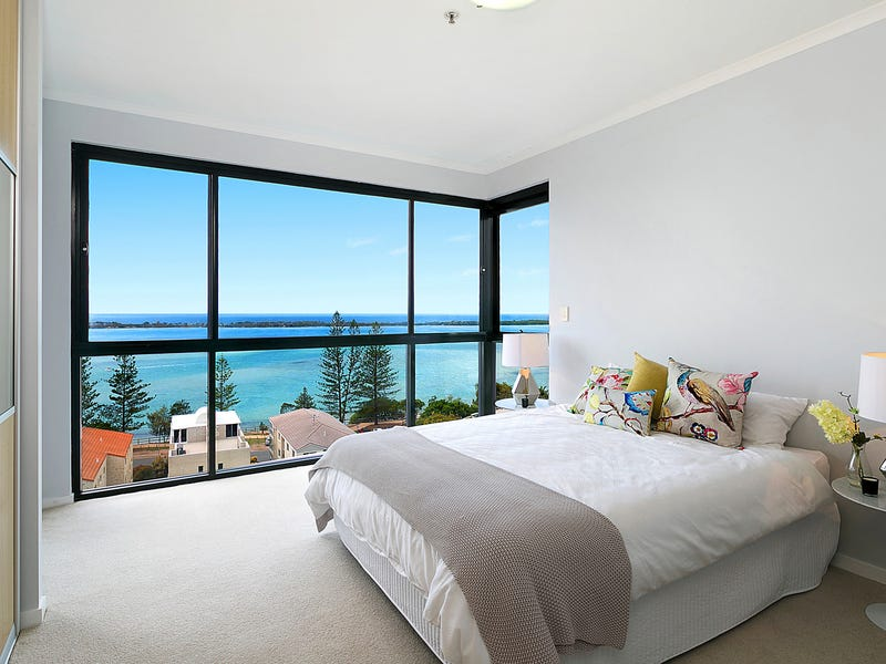 905/75 Landsborough Parade, Golden Beach