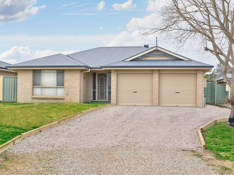 21 Avon Dam Road, Bargo