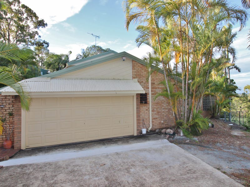 Address available on request, Gaven, Qld 4211