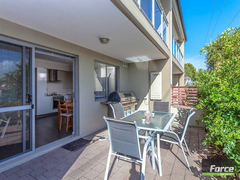 12 192 Albert Street Osborne Park Wa 6017 Apartment For Sale 126018490