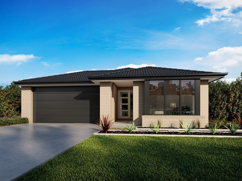 Lot 10 Sunrise Estate, Kyabram