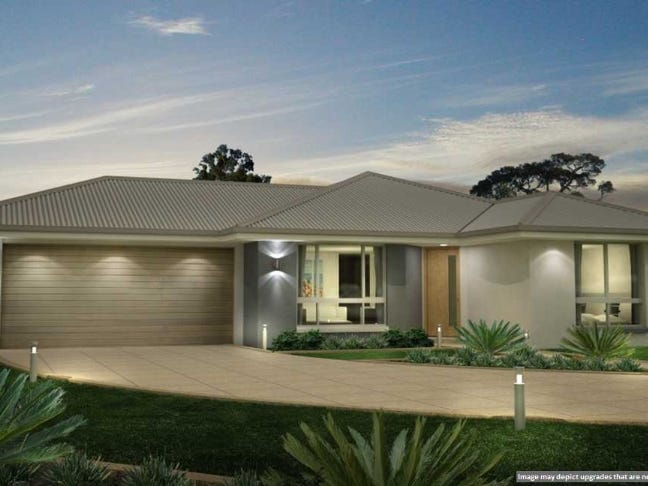 Lot 3 21 Rosewood Avenue, Casino