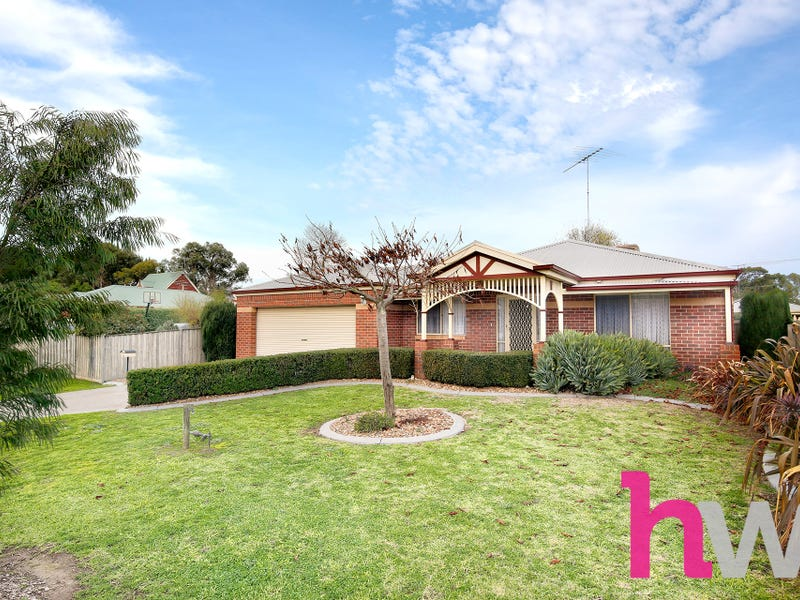 16-18 Rowe Court, Drysdale, Vic 3222
