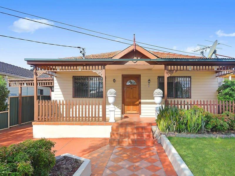 79 Noble Avenue, Greenacre, NSW 2190