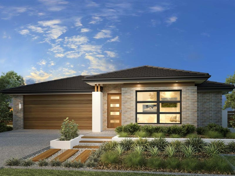 Lot 4 Wallace Street North, Coolamon
