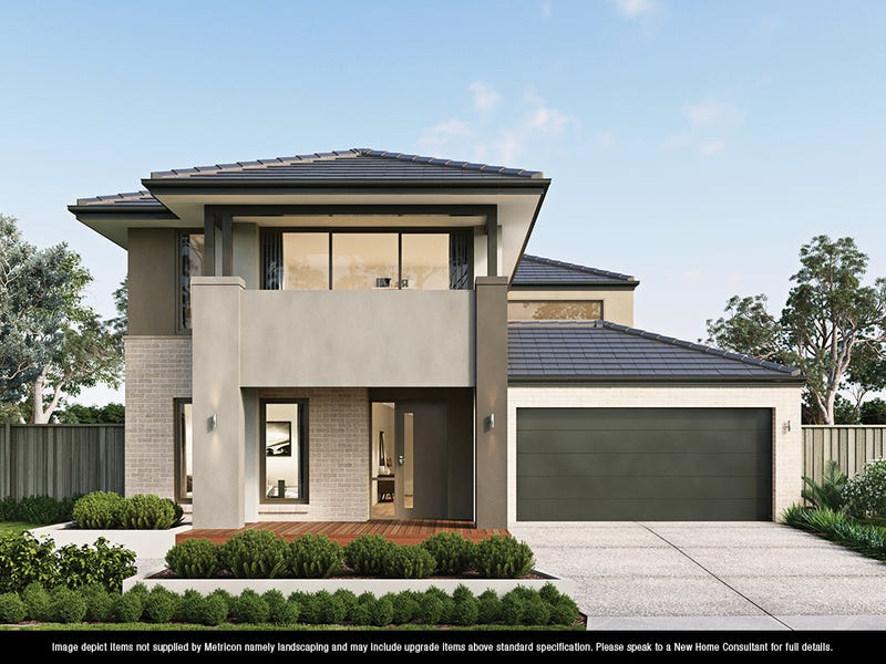 127 Proposed Road, Millfield