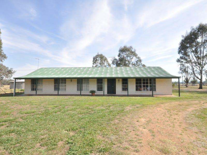 141 Molkentin Road, Jindera, NSW 2642