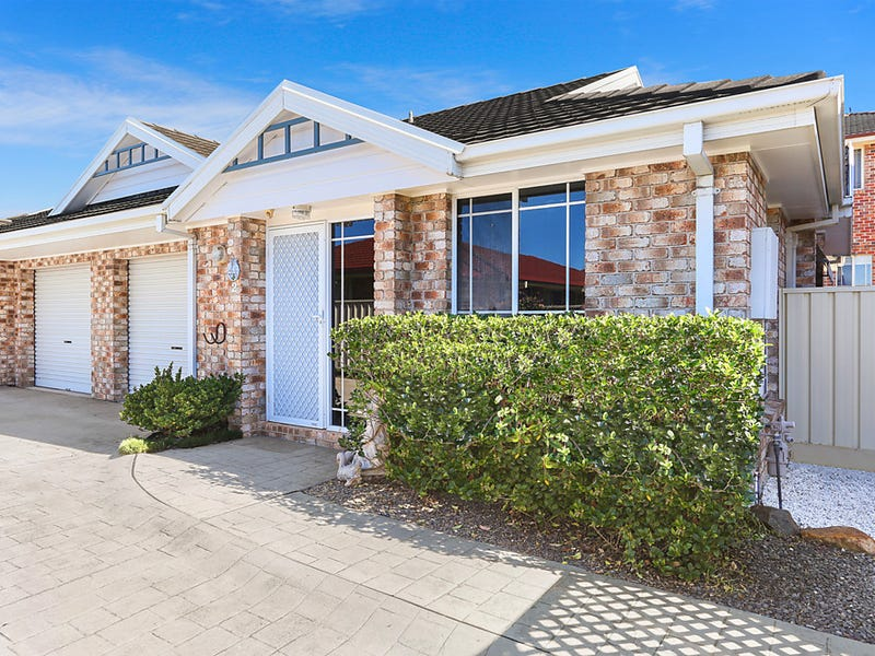 2 14 Northview Terrace Figtree Nsw 2525 Property Details