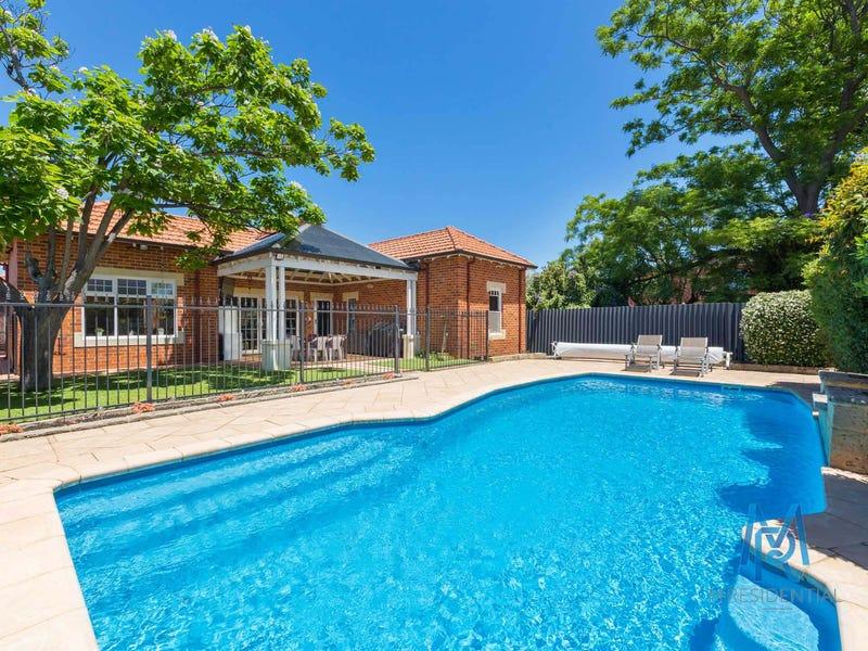 38 Hensman Street, South Perth