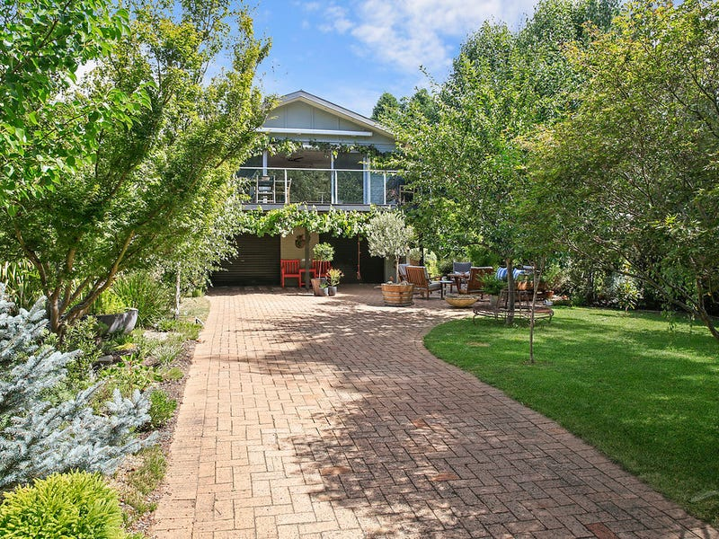 7 Clearview Street, Bowral