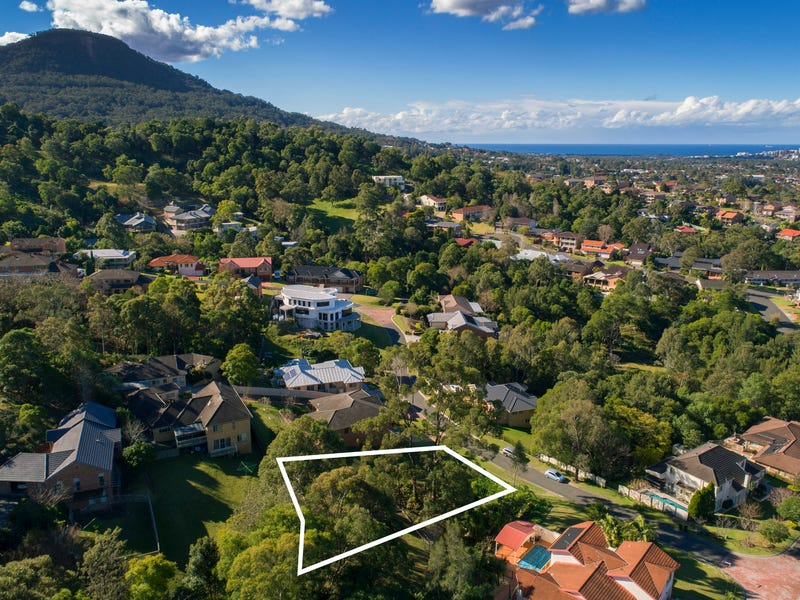2 Canaan Avenue, Figtree