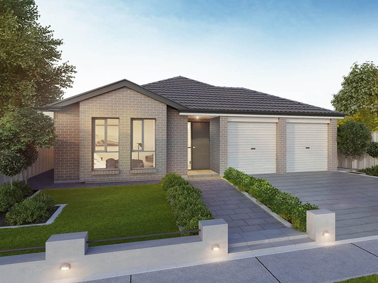 Lot 17 Fradd Road, Angle Vale