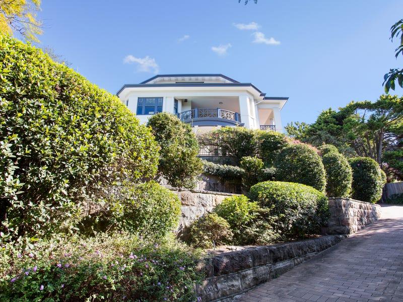 17-19 Cranbrook Road Bellevue Hill NSW 2023