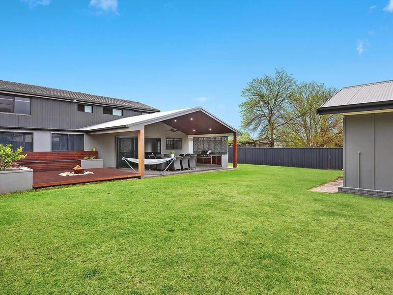 79 Madeira Road Mudgee Nsw 2850 Property Details