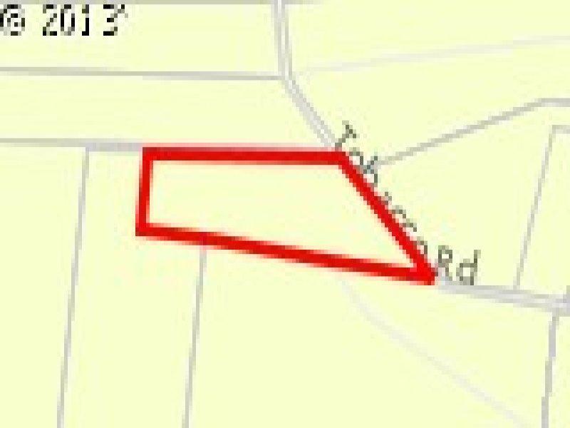 Lot 24, Tobacco Road, Coolmunda, Qld 4387