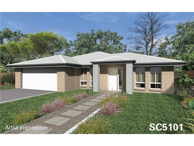 Lot 1-3 Conway Street, Lawrence