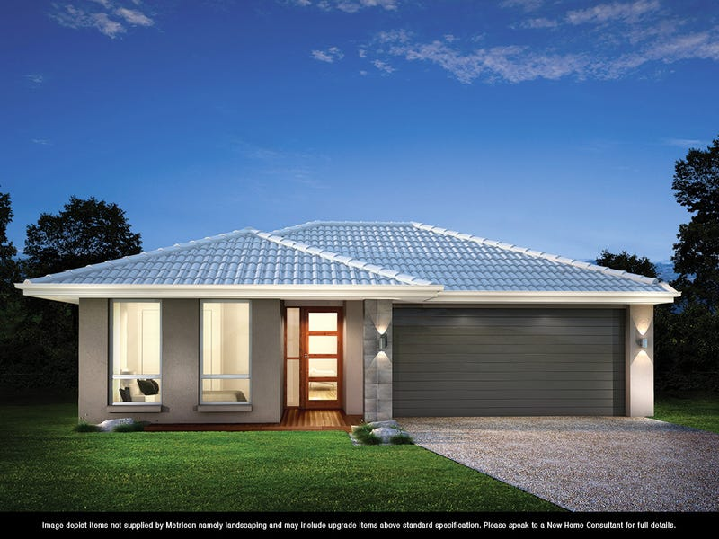 Lot 63 Rinanna Place, St Georges Basin