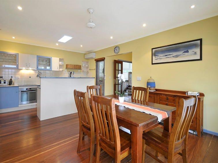 519 Gold Coast Highway Tugun Qld 4224 Property Details