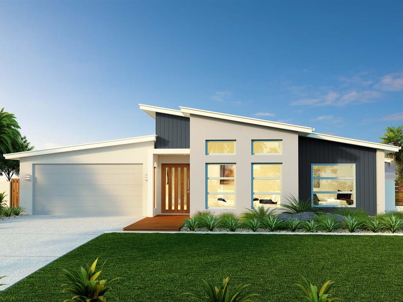 Lot 2, 17 Mountain View Circuit, Mountain View