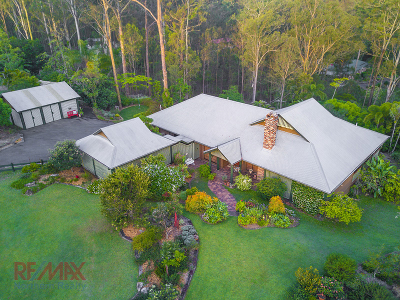 10 Montego Ct, Eatons Hill
