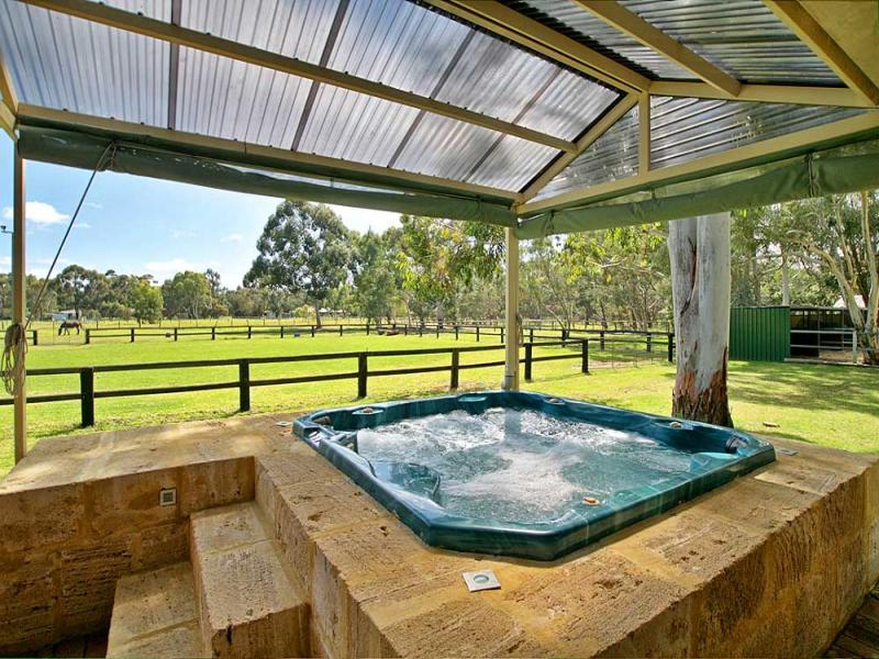 21 Lord Fury Court Darling Downs Wa 6122 Property Details
