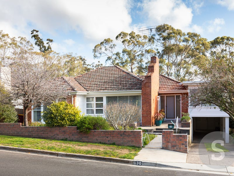 30 Veronica Crescent, Norwood, Tas 7250