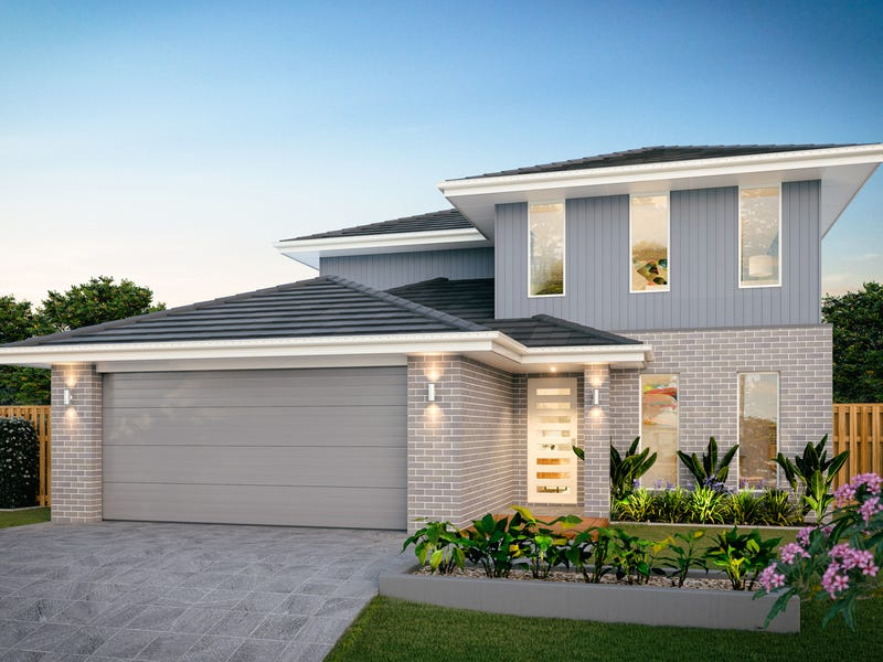 Address available on request, Hamlyn Terrace