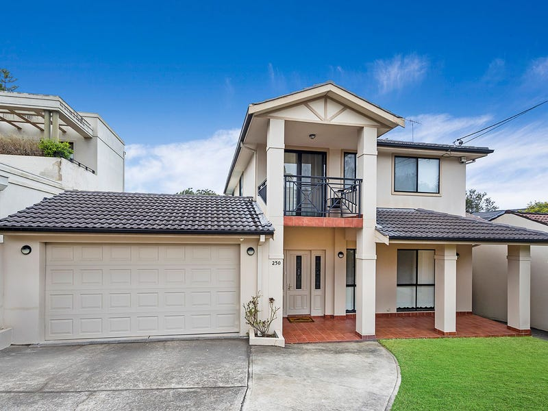 250 Connells Point Road, Connells Point, NSW 2221