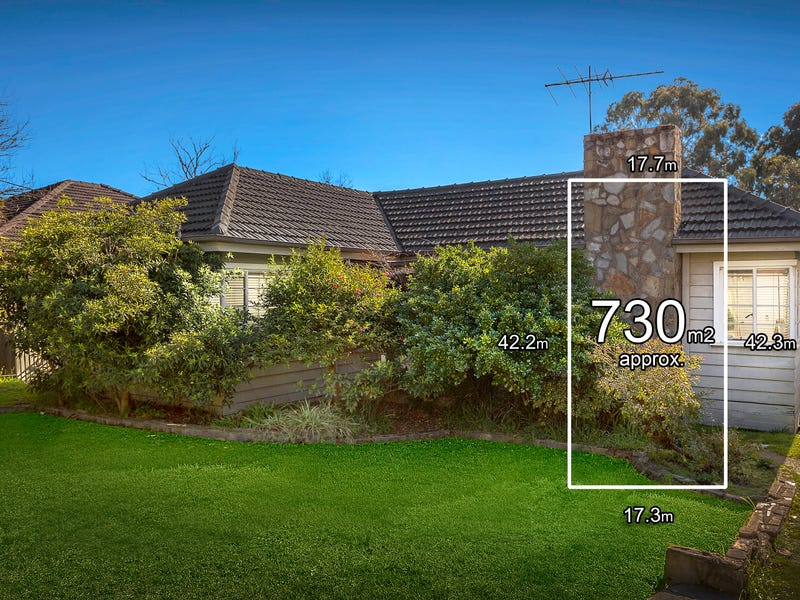 39 Grandview Road, Chadstone