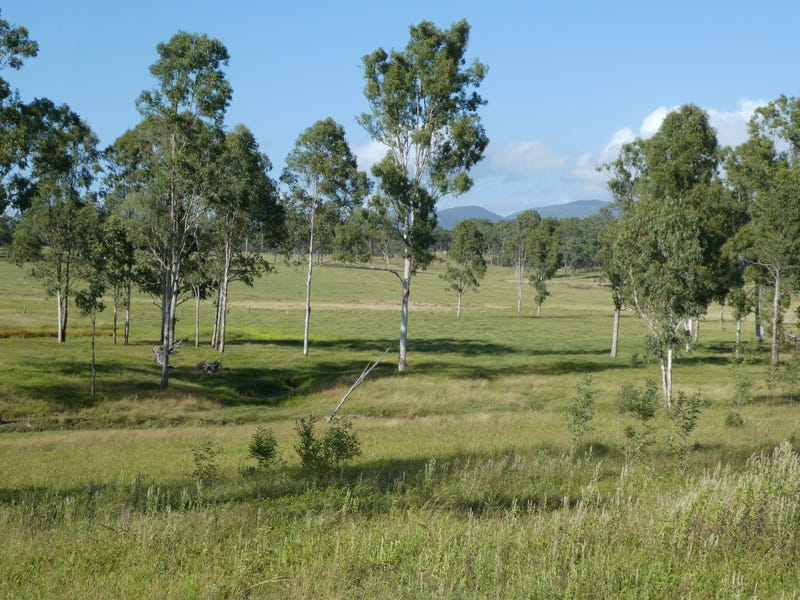 Address available on request, Lakeside, Qld 4621