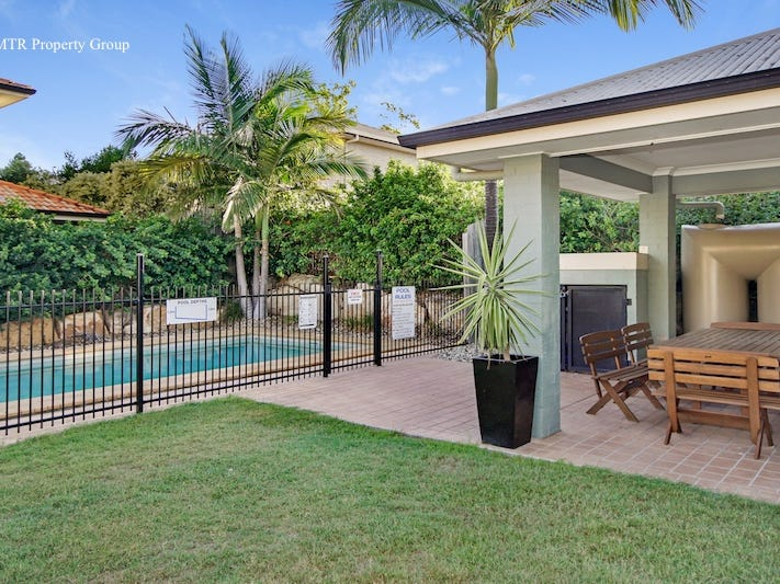 15/210 Government Road, Forest Lake