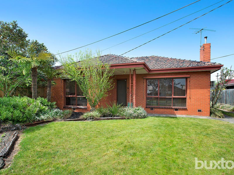 14 Silvan Street, Oakleigh South