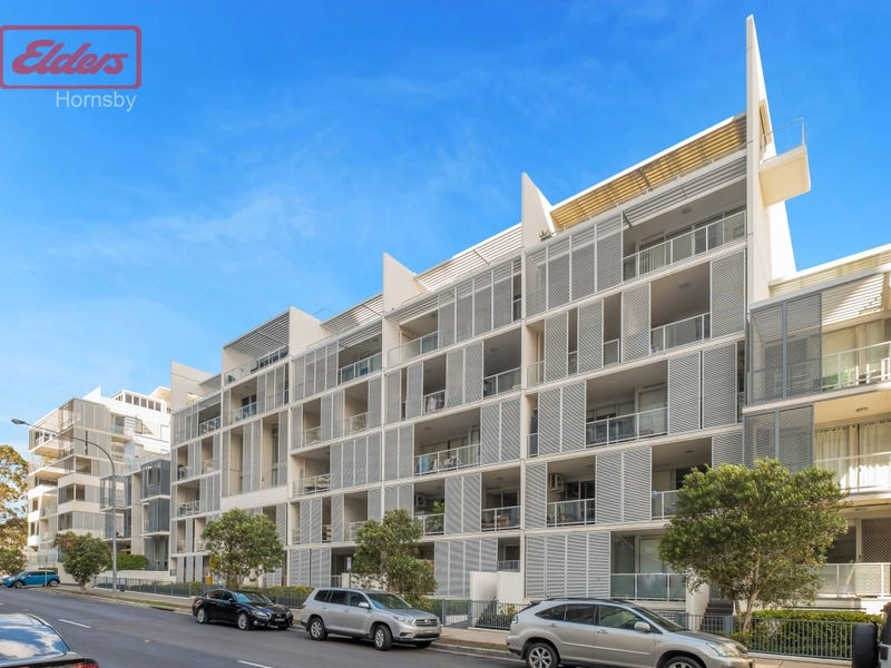 Address available on request, Rhodes, NSW 2138