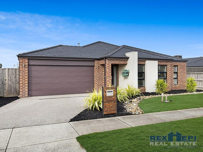 20 Beechtree Way, Cranbourne North