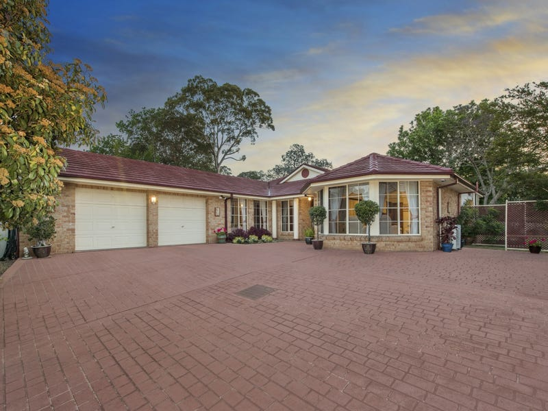 171a Midson Road, Epping